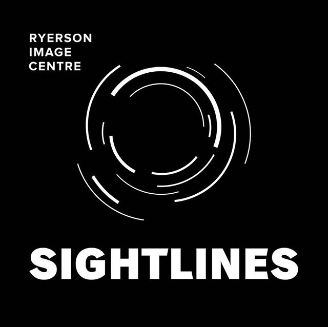 REPOST: We're thrilled to share the first episode of our new podcast, Sightlines! This season we're exploring the representation of African women in photography through interviews with@kcintoronto (@blackartndialog),@drkmontague(@wedgetoronto),@syrusmarcus,@jm_augustine, and@gaelleleilamorel, among others. Presented in conjunction with the exhibition The Way She Looks: A History of Female Gazes in African Portraiture. Check out the link in @ricgallery bio!