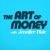 the-art-of-money-with-jennifer-hale.jpg
