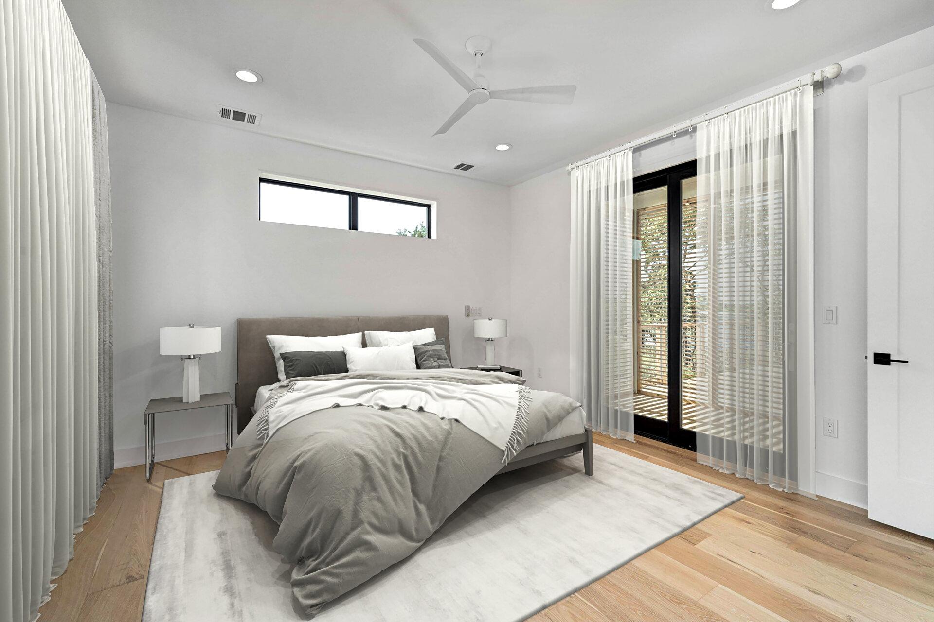 Jonathan's bedroom VS_r1_v4.jpg