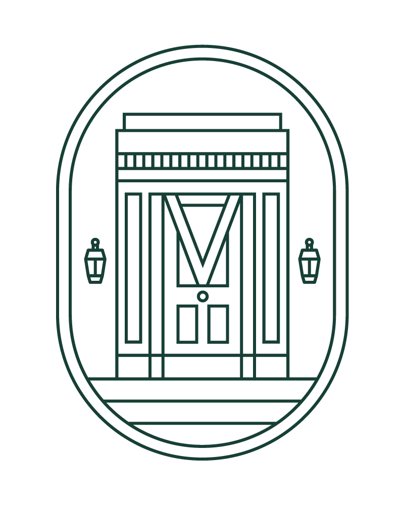 the-vanguard-house_logo-brandmark-green_RGB.png