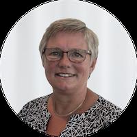 Anette Nørregaard   Instruktør for Effekt.
