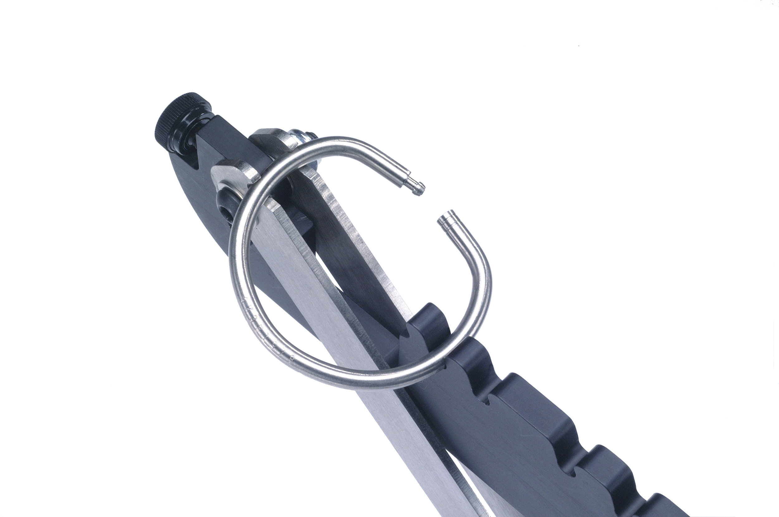 closer tool with open ring.jpg
