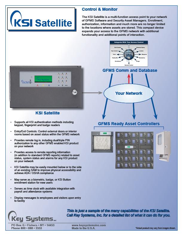 KSI Satellite PDF (IN PROGRESS)