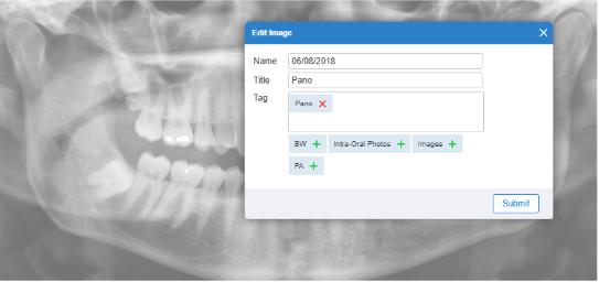 DentalImaging.png