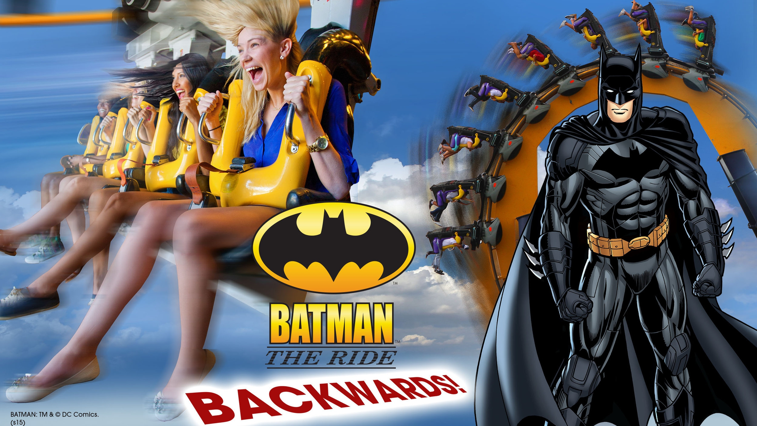 batman-backwards-key-art.jpg