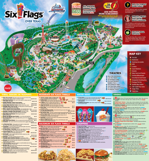 Six Flags Arlington Ride Map - Best Picture Of Flag Imagesco.Org on six flags boston, longboat key fl map, six flags justice league, singapore hotels map, university of texas arlington map, arlington va metro map, six flags georgia killed, clementon park map, arlington texas zip code map, fountain valley ca map, 6 flags map, california's great america map, six flags advertisement, broadmoor hotel map, arlington tx map, six flags dubai, hilton arlington map, sonoma ca map, mansfield texas map, six flags banzai water slide,