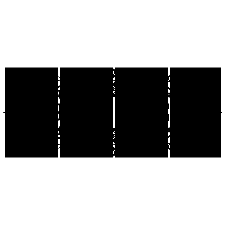 Scrappys Logo Website.png