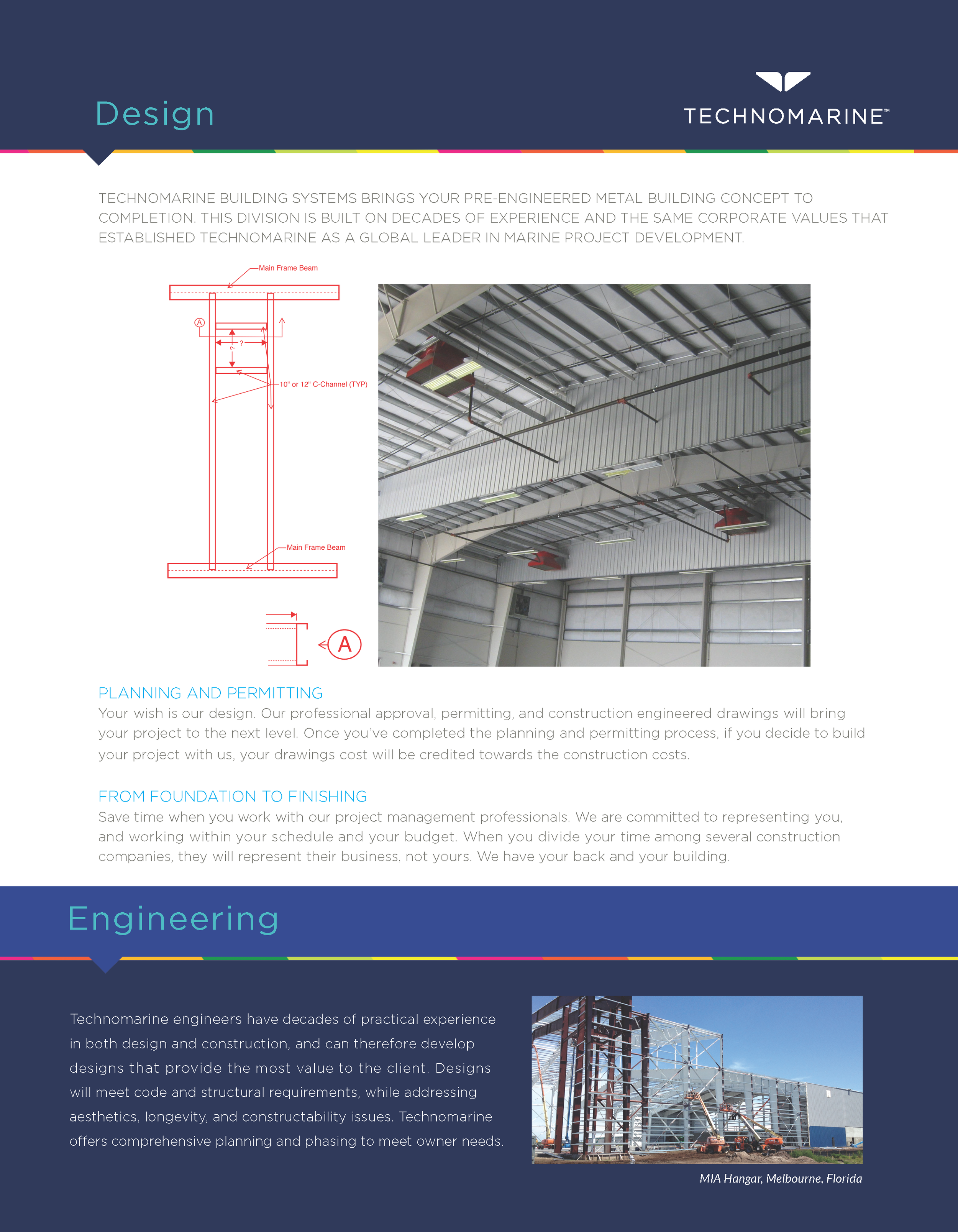 Technomarine Building Systems Brochure_Page_2.png