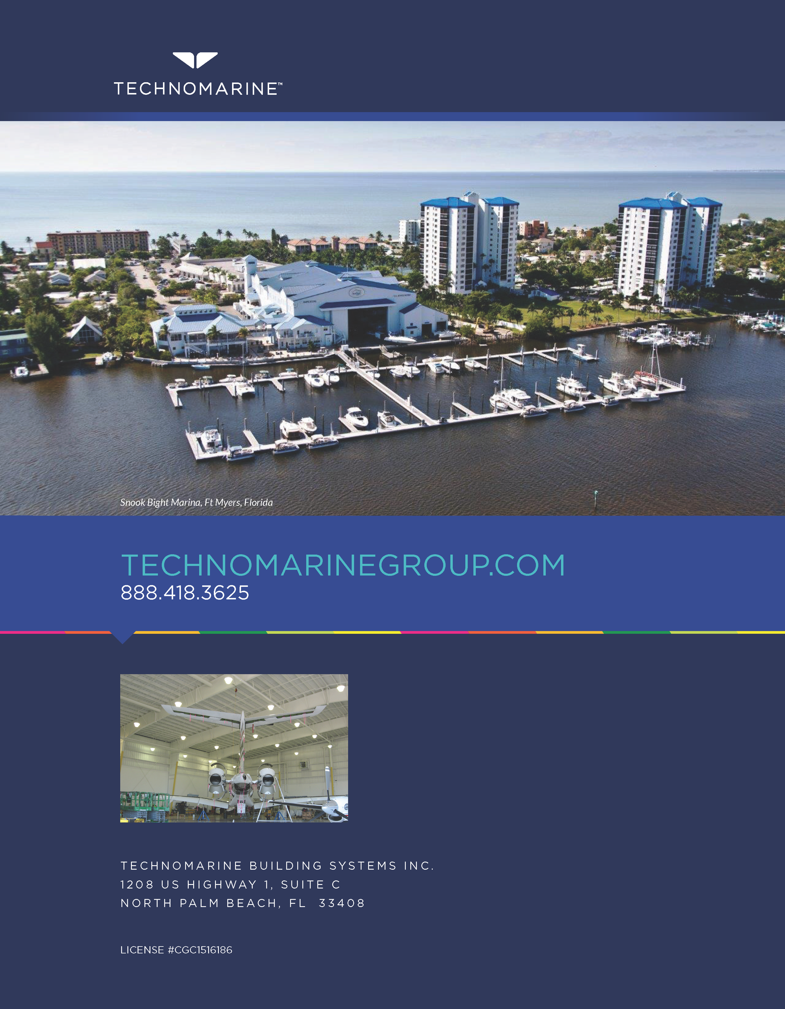 Technomarine Building Systems Brochure_Page_4.png