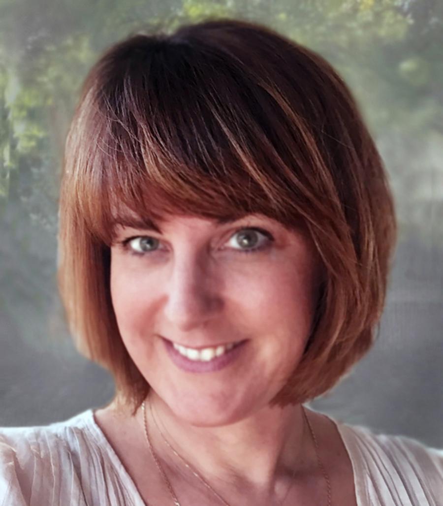 Margie Sutcuoglu V1.jpg