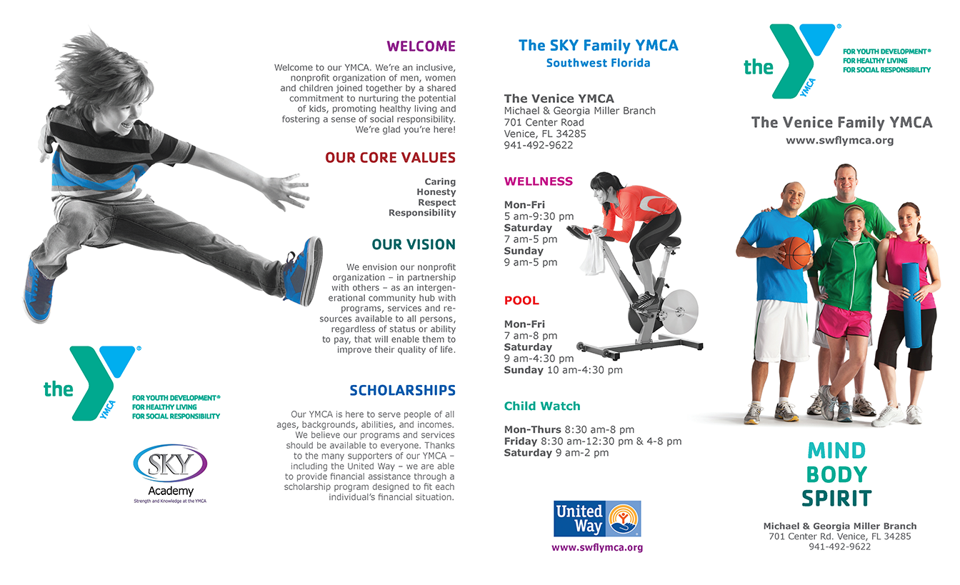 8x14 brochure YMCA_Page_1.png