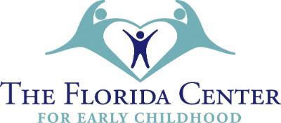 fcfec logo.jpg