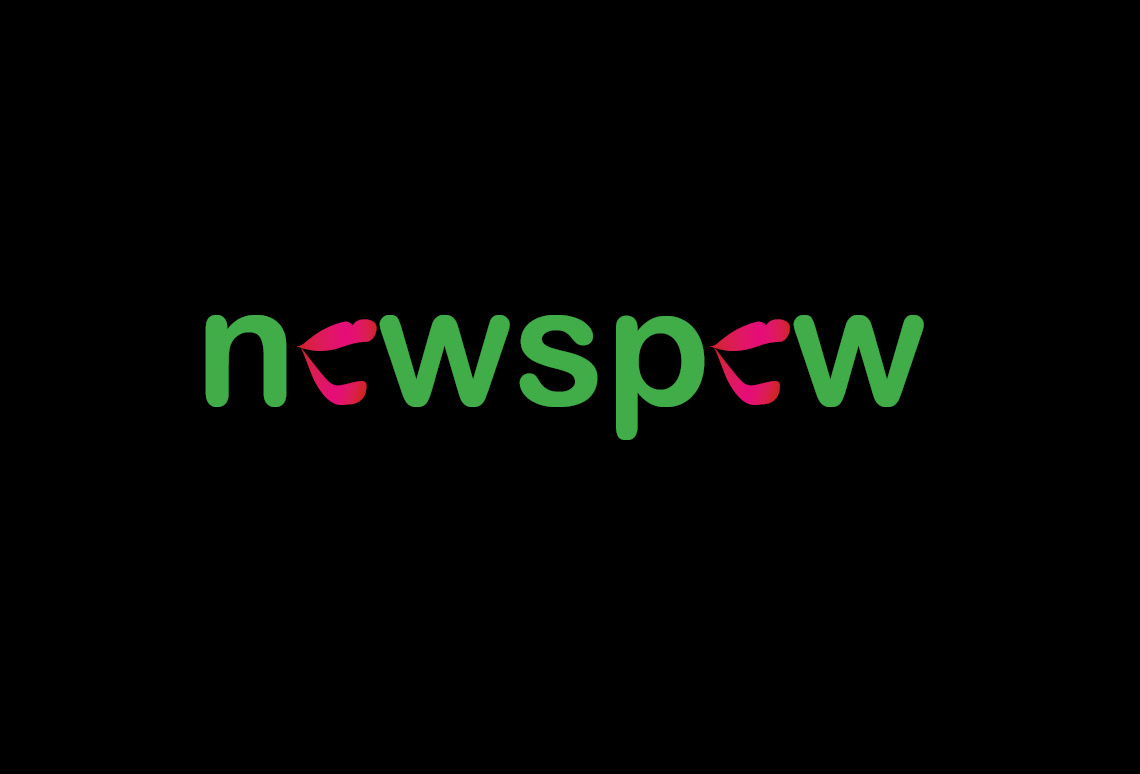 NewSpew logo MMargie FB 1.jpg