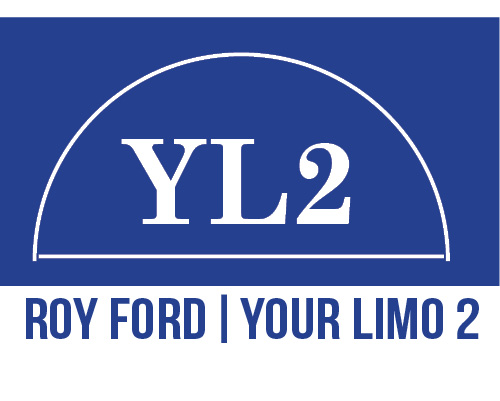 Roy Ford YL2 name and logo.jpg