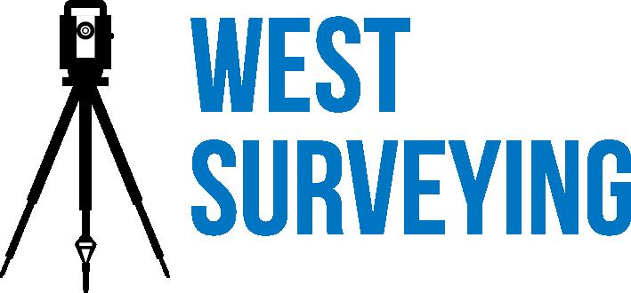 West Surveying Logo H sm.png