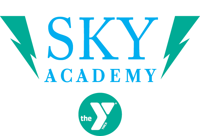 SKY Academy Logo 2018 PNG.png