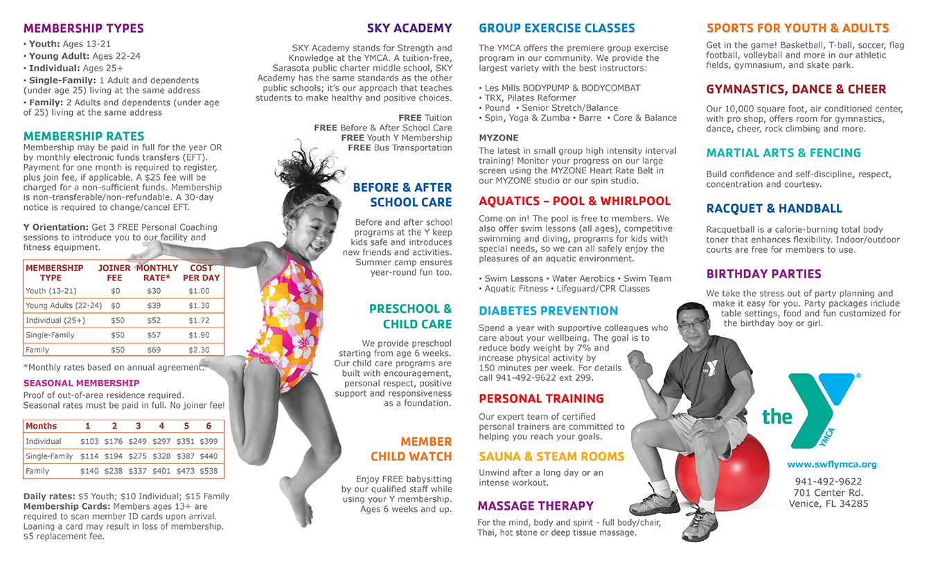 8x14 brochure YMCA_Page_2.png