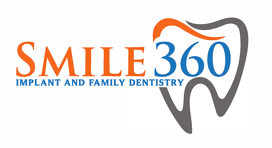 Smile 360 logo 3x1.5.jpg