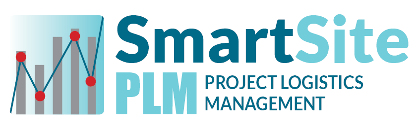 Smartsite logo w PLM text png.png