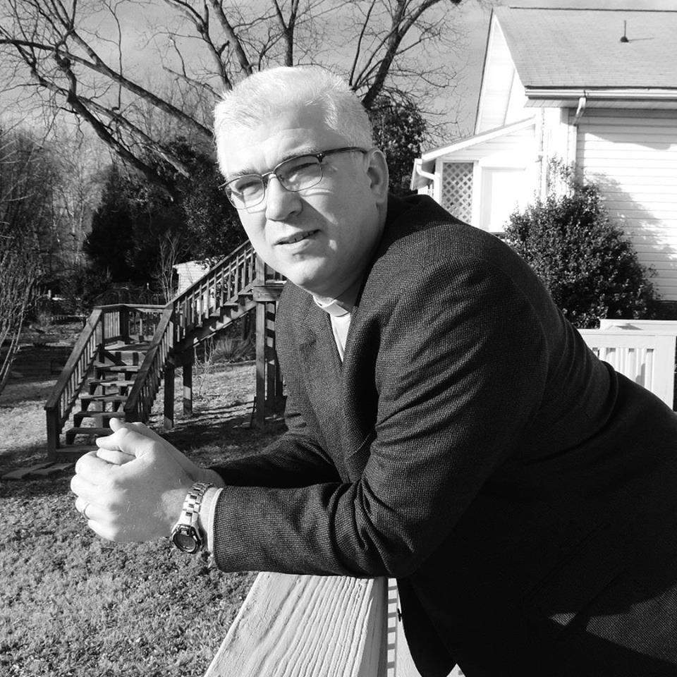 Rev. Ralph K. Hawkins Portrait.jpg