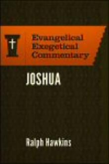 Joshua (Ralph Hawkins Book Cover).png
