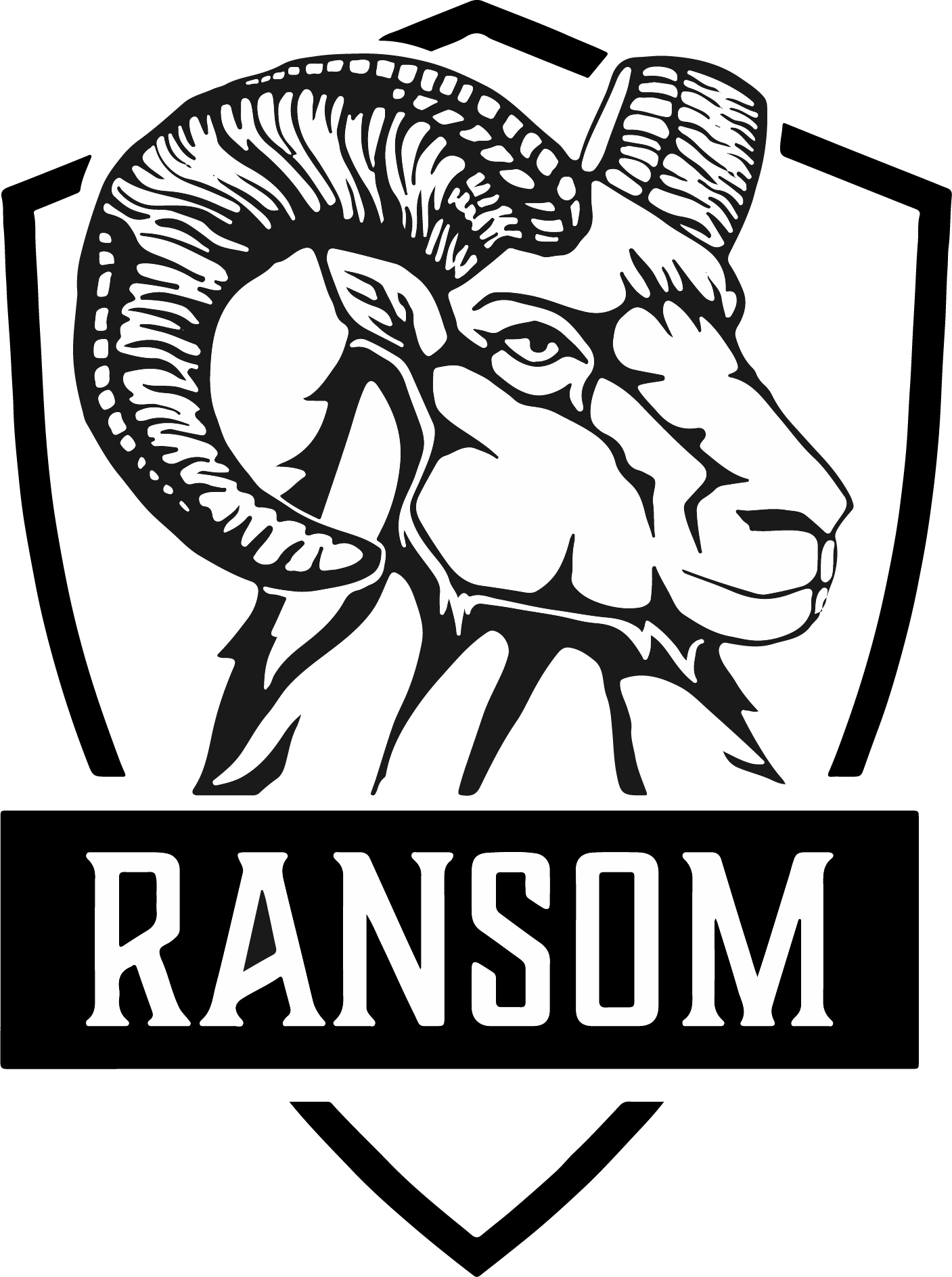 Ransom final.png