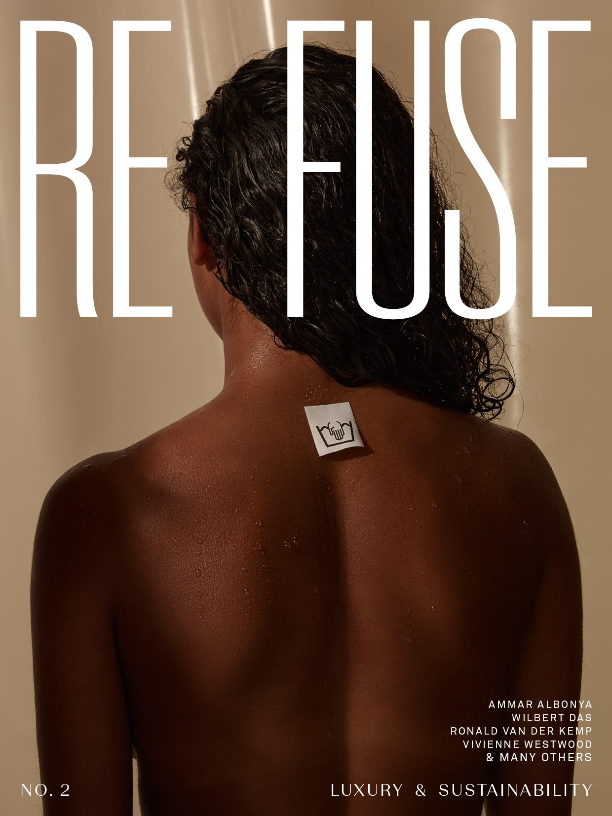refuse-magazine- volume2-cover.jpg