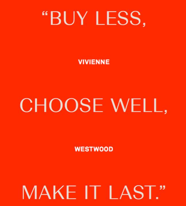 REfuseMagazine_vivienneWestwood.png
