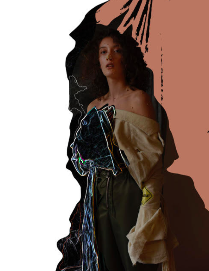 RefuseMagazine_ Venus Waterman_Outspoken_5.png