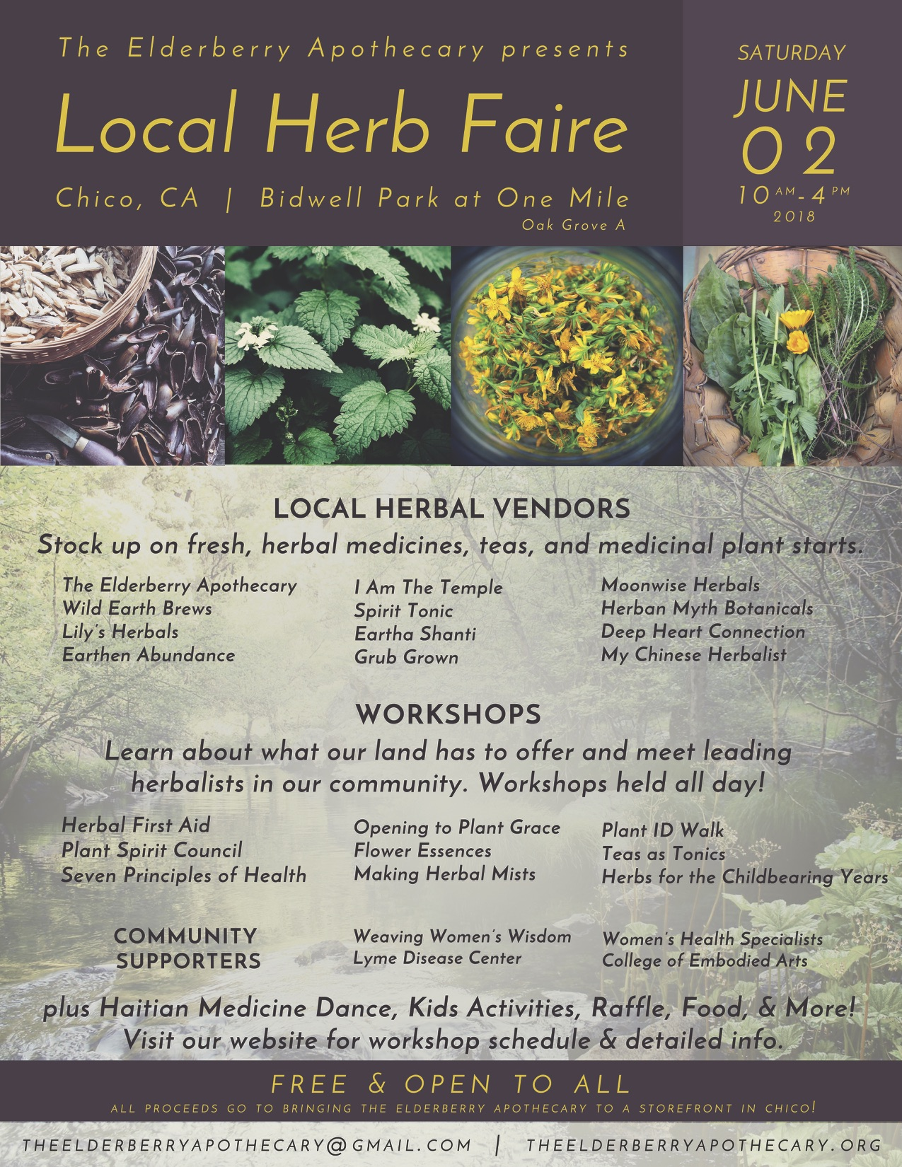 herb faire poster2.jpg