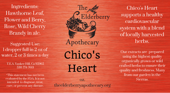 Chico's+Heart.png