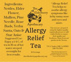 Allergy+Tea.png
