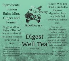 Digest+tea.png