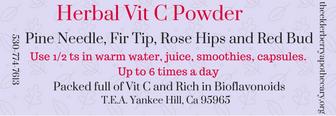 Vit+C+powder.png