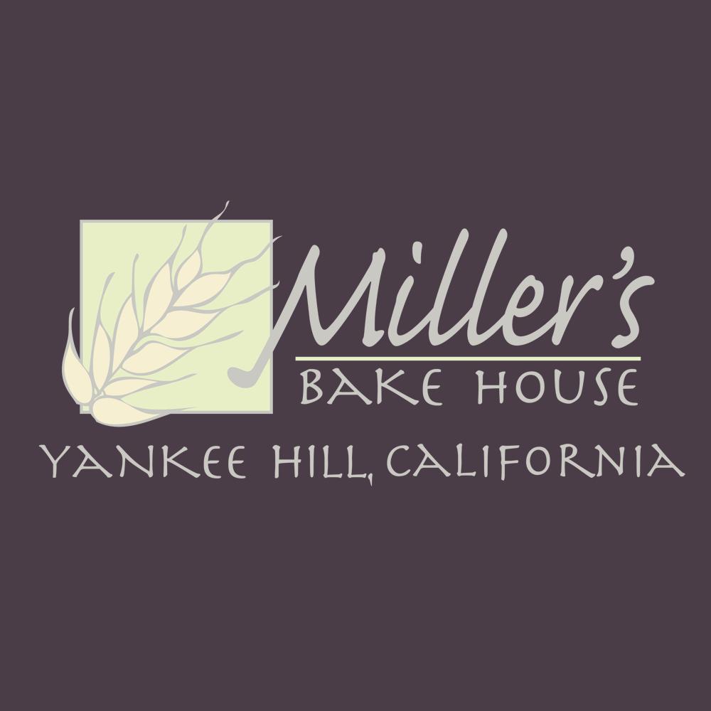 Miller's Bake House