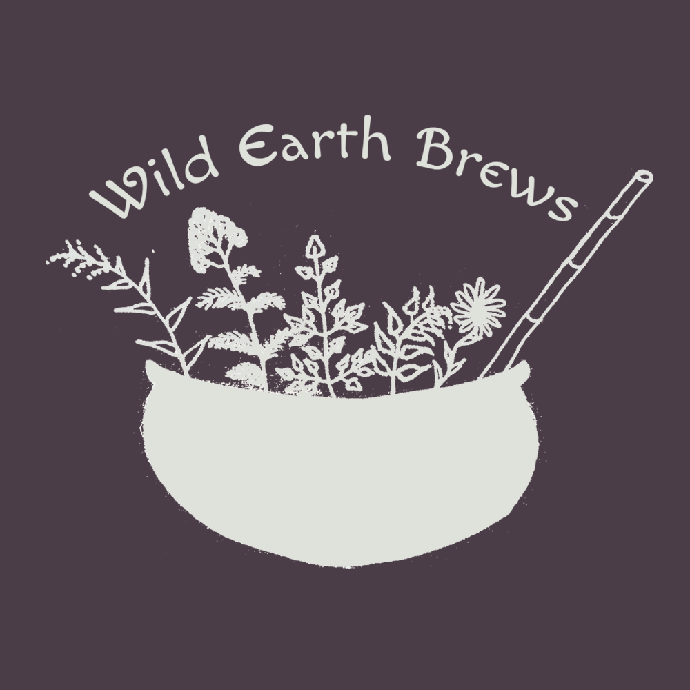 Wild Earth Brews
