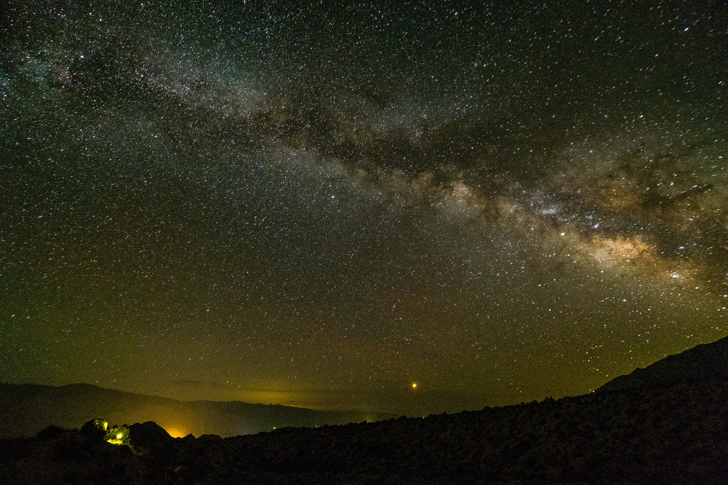 Milky Way Mt Whitney.jpg