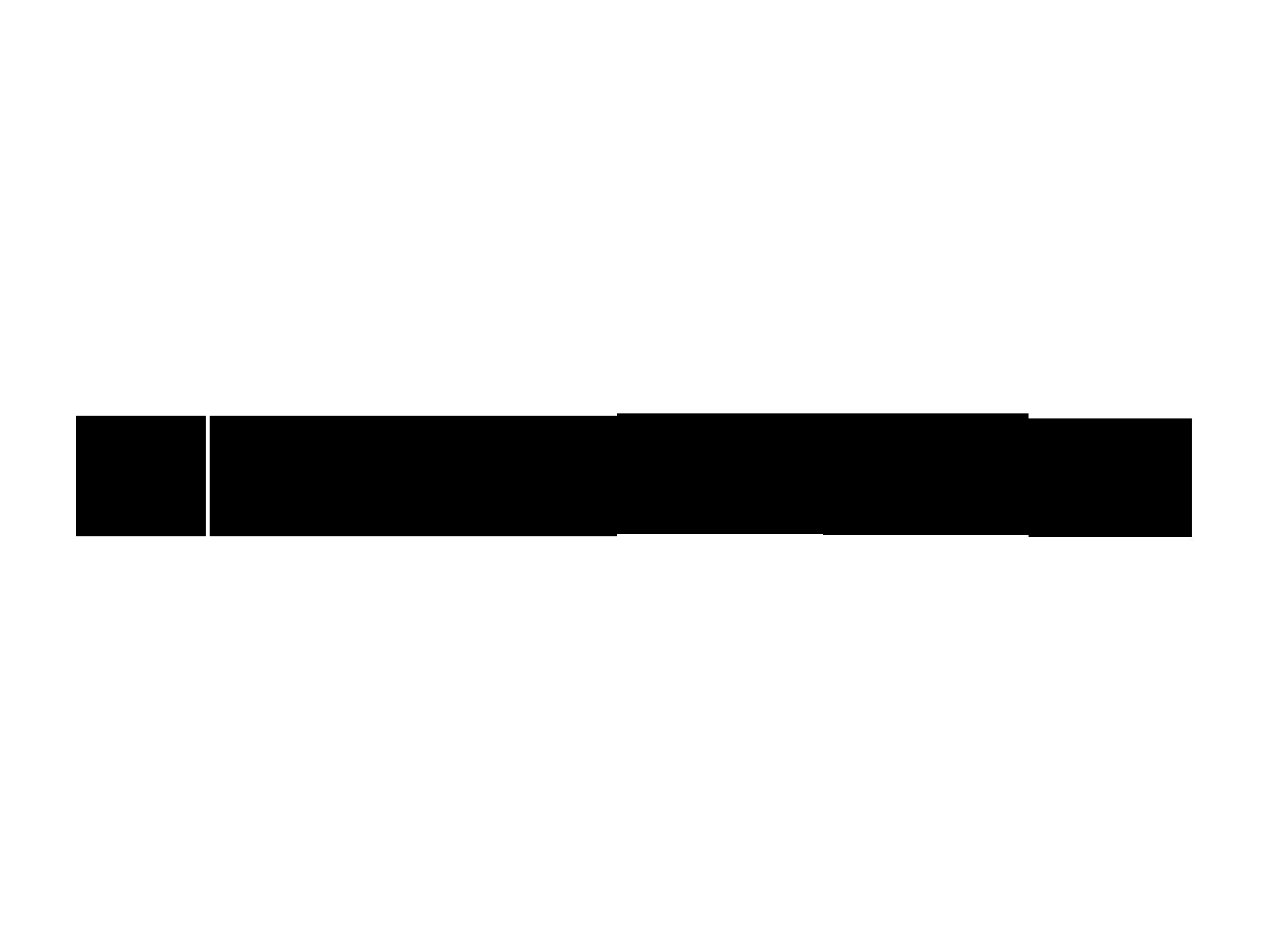 Giorgio-Armani-logo-wordmark.png
