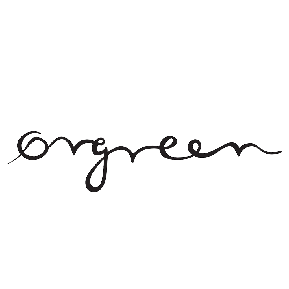 orgreen (1).png