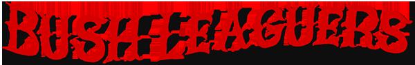 Flat Logo.png