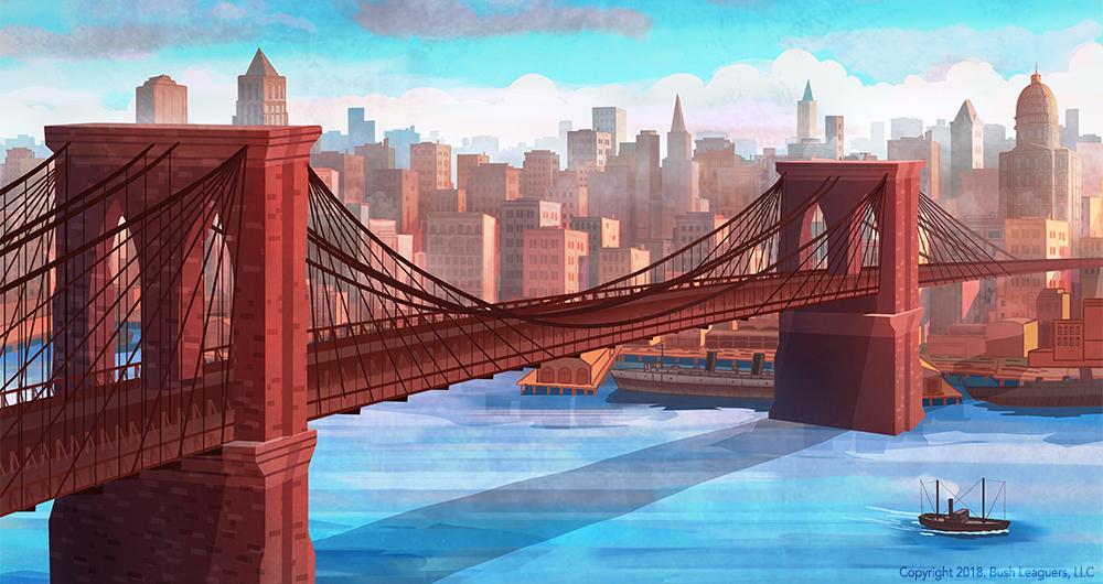 City for Web.jpg