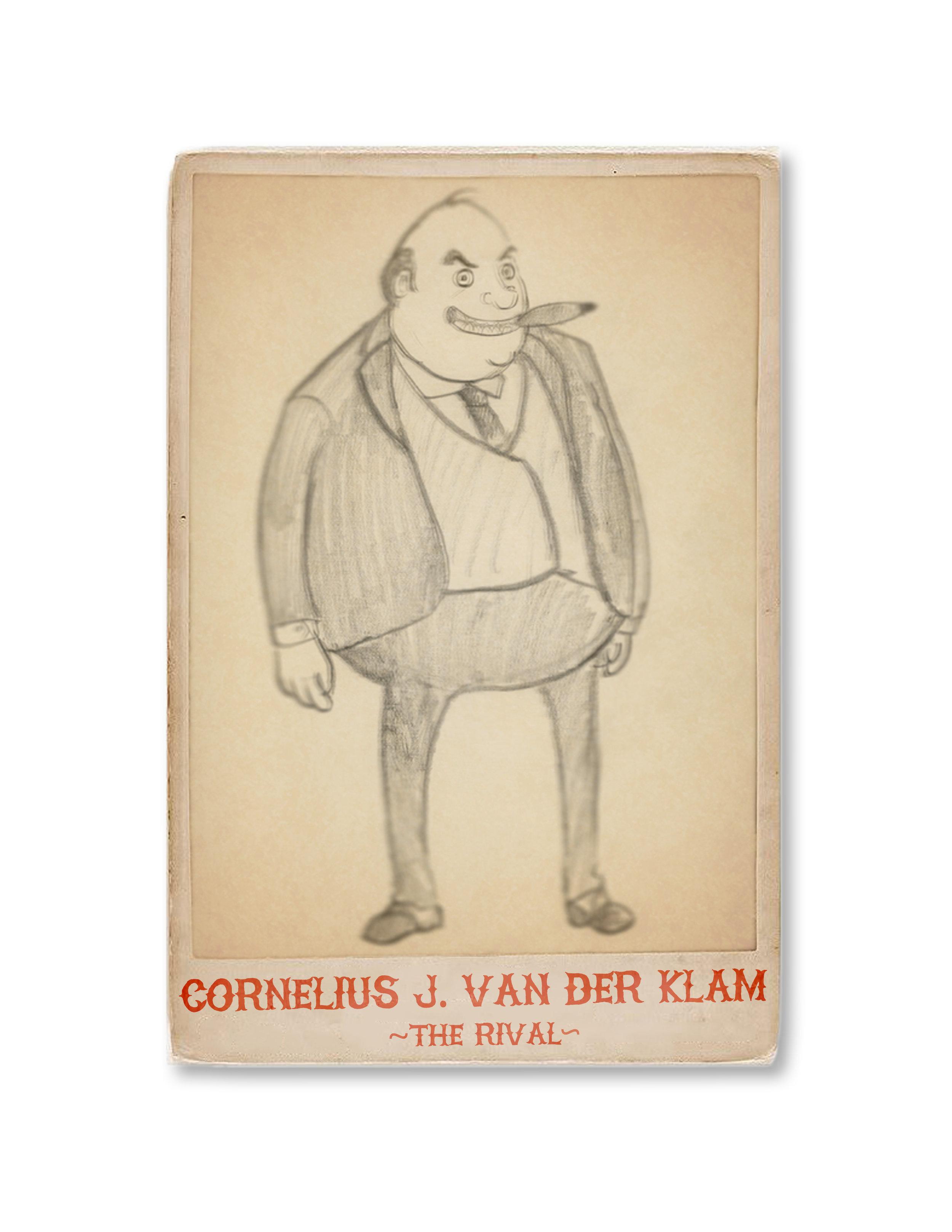 Van Der Klam.jpg
