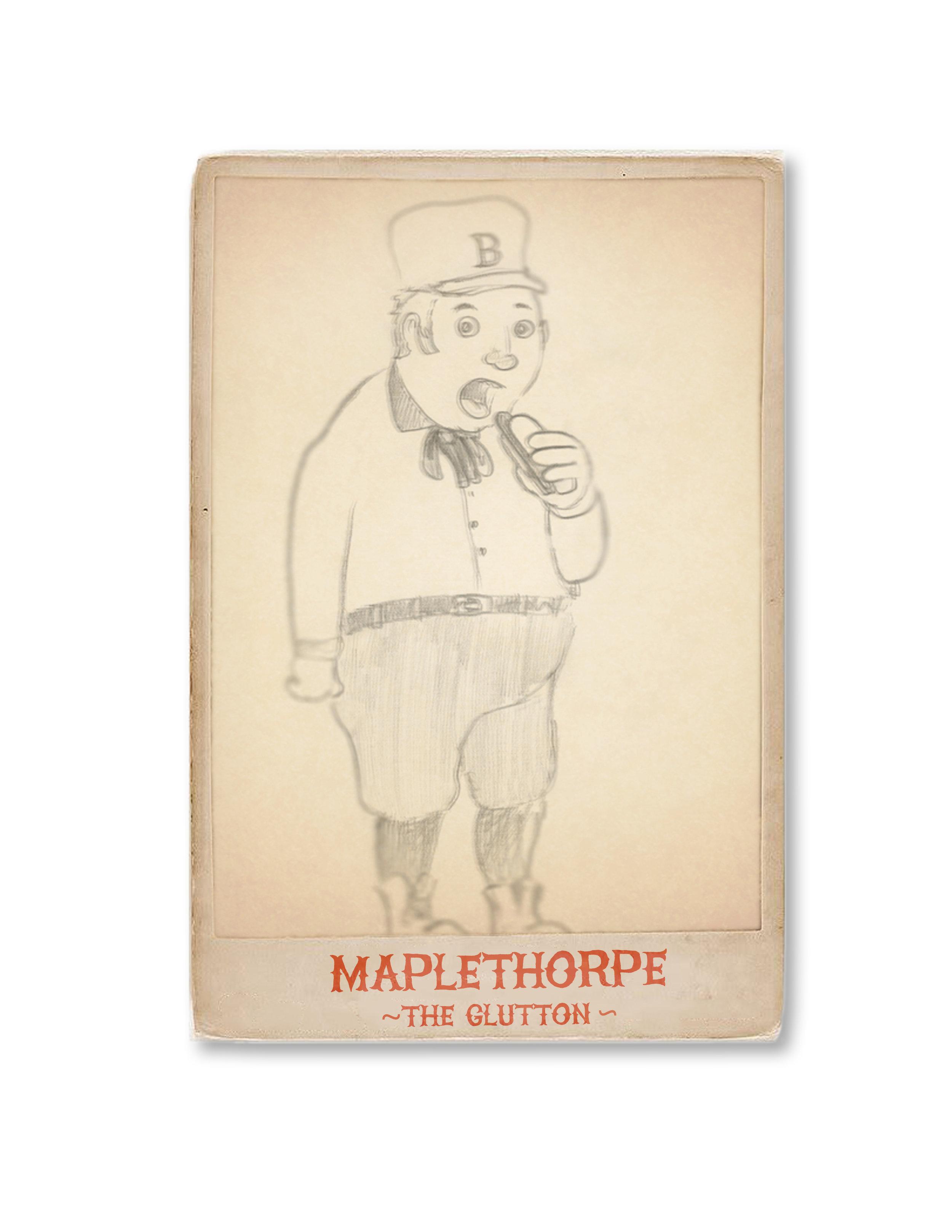 Maplethorpe.jpg