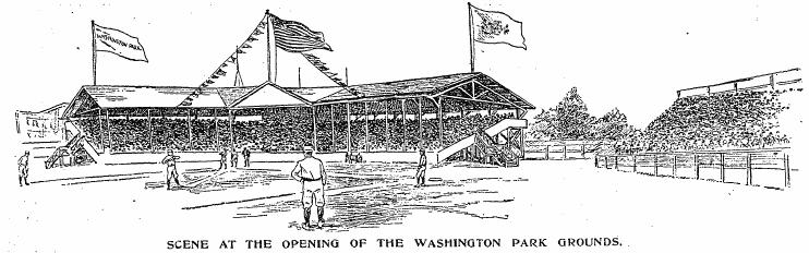 1898 washington park opening day.png