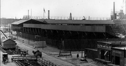 washpark circa 1910.png