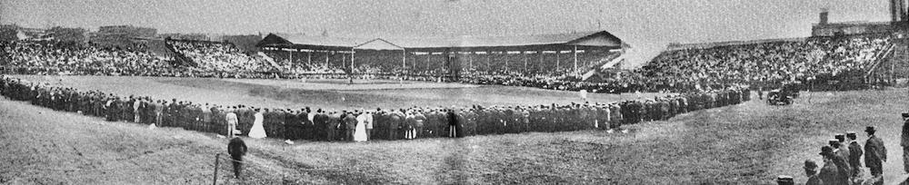 1907 washington park panorama small.png