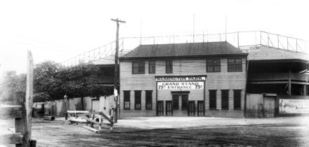 wash2 grandstand entrance.jpg