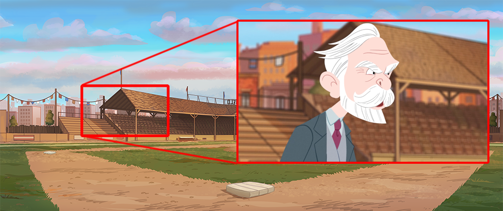 stadium punch in.png