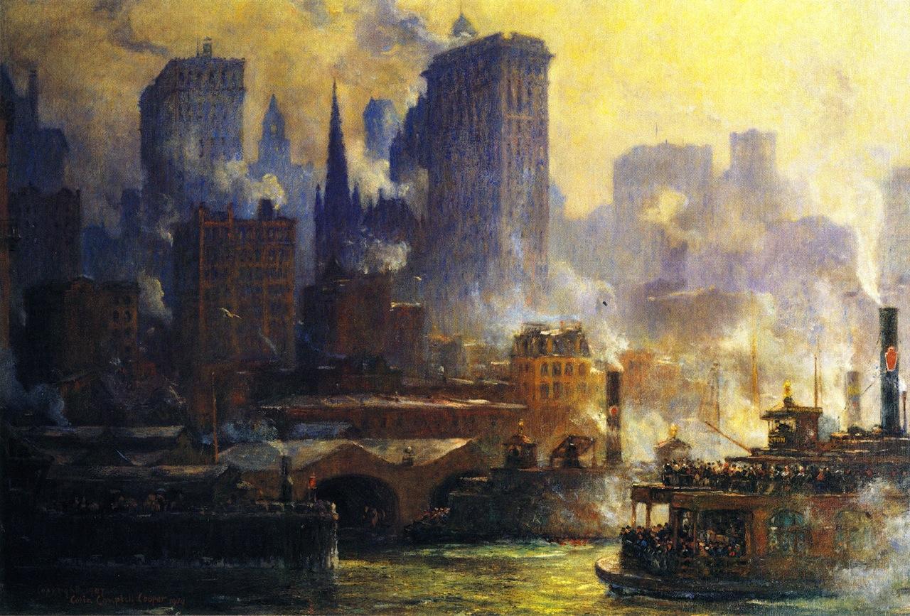 Wall Street Ferry Slip.jpg