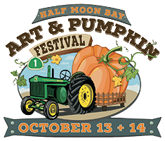 logo-Half-Moon-Bay-Art-and-Pumpkin-Festival-2018.png